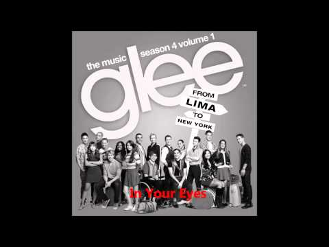 Every Glee Song from 4x15 AND 4x16