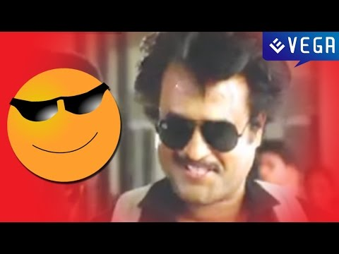 Mannan Back To Back Comedy Scenes - 1