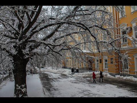В Милославском районе трое мужчин погибли в канализационном колодце