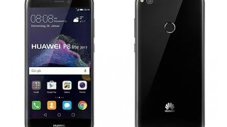 HUAWEI P8 Lite 2017-First Look , Price and Specifications