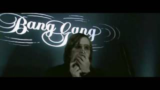 Watch Bang Gang Find What You Get video