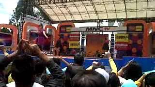 Iceu Wong Pacar 5 Langkah 21 03 12 MNCtv Gerebek Nusantara Sukabumi