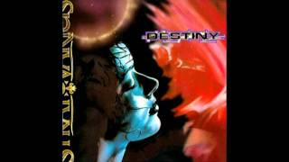 Watch Stratovarius Years Go By video