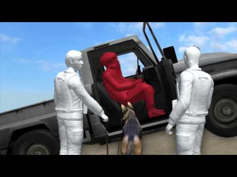 U.S. Navy SEALs kill bomb maker behind 'underwear' bomb plot