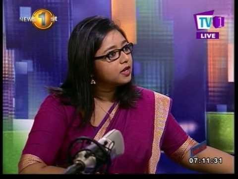 news line vijitha he|eng