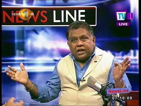 news line whats happ|eng