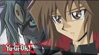Yu-Gi-Oh! GX Opening 4 Japan