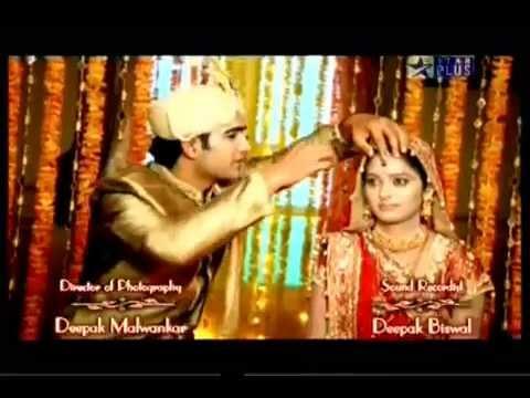 Sajan Ghar Jana Hai - Title Song (Alka Yagnik)
