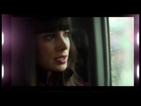 School of Seven Bells - &quot;Half Asleep&quot;