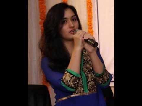 Hum Dil De Chuke Sanam (Cover) By Ankita Sachdev