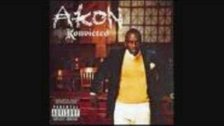 Watch Akon Gringo video
