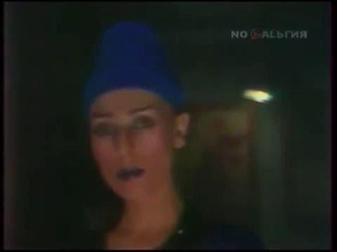 Агузарова Жанна - День за днём