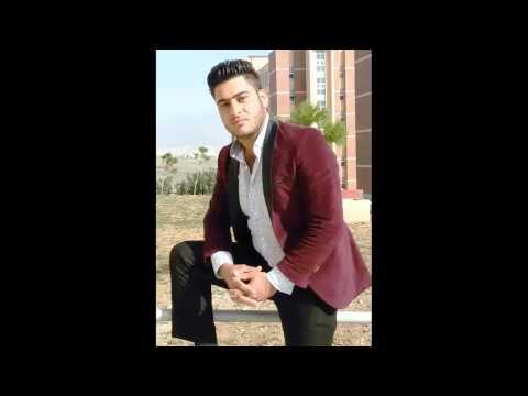 Gorane Kurde Taza Zooor Xosh shvan jalal