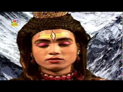 Shiv Ri Lila Shiv Hi Jane | Nagar Me Jogi Aaya | Prakash Mali...