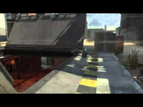 Call of Duty: Black Ops Mythbusters Episode 1