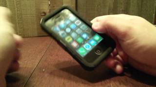 Iphone 4S Review in 2016