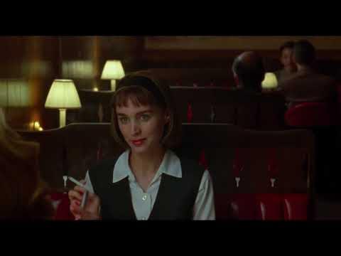 《卡露的情人》預告片