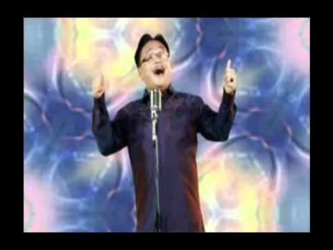 Download Mp3 Ceramah Lucu Kh Jujun Junaedi Terbaru - Full