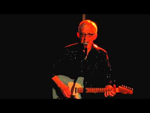 Bill Kirchen - Set 'Em Up Joe (For Buddy Charleton)
