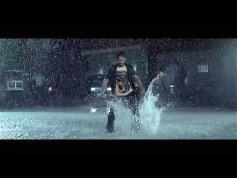 ABCD Any Body Can Dance - Bezubaan Feat. Dharmesh Sir HD 720p...