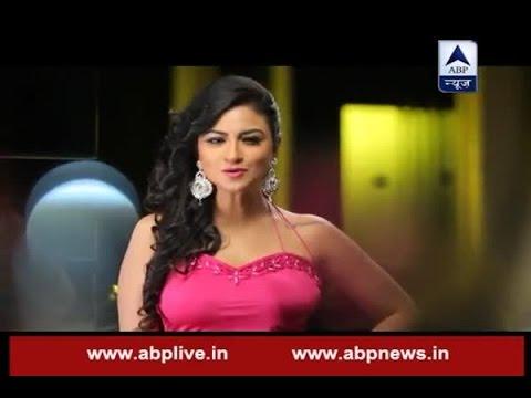 Why did Bold and Beautiful Mamta Kulkarni turned into a Yogini, Know in Gangster Ki Girlfr
