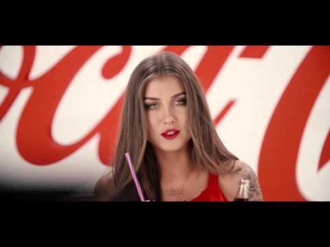 Casting do reklamy Coca-Cola – DEYNN |#TasteTheFeeling