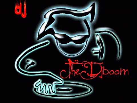 Loreen   Euphoria 2012  TheDjboom Remix