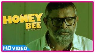 Honey Bee - Honey Bee Malayalam Movie | Malayalam Movie | Lal | and Gang in Fish Export Company | 1080P HD