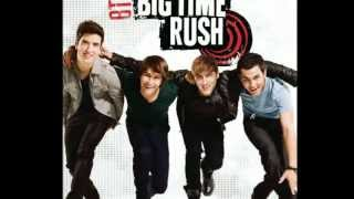 Big Time Rush- Album BTR (Mix)