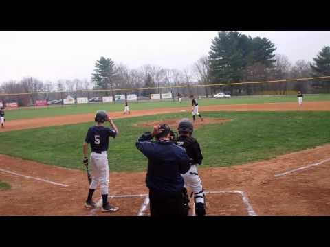 Astros vs Tigers - bottom 1st