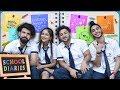 School Diaries | Harsh Beniwal thumbnail
