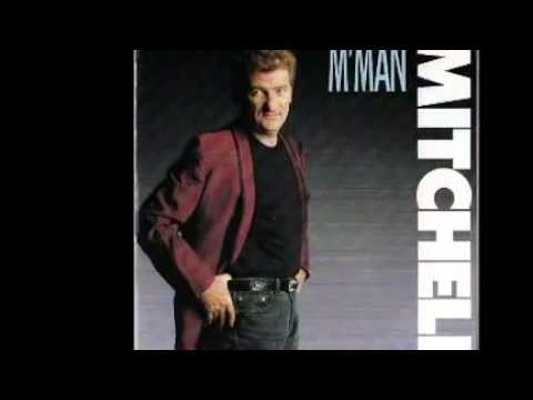 Eddy Mitchell - Mman
