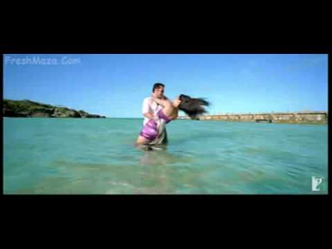 Laapata---song---ek-tha-tiger[freshmaza].mp4 video