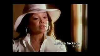 Michael Jackson's Boys - part 1