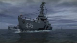 Battlefield 1942  Official Trailer HD