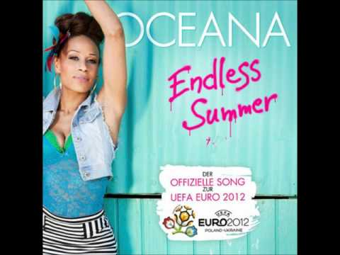 Oceana - Endless Summer (new Mix) video