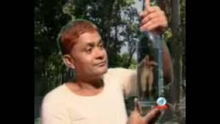 bangladeshi best jooks harun kisinger