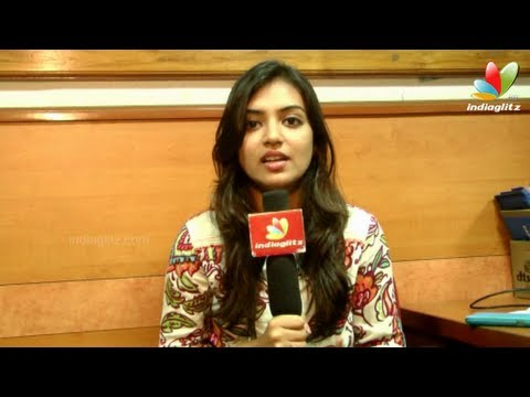 Neram Team Interview | Nivin pauly, Nazriya Nazim, Alphonse Putharen | Tamil Movie