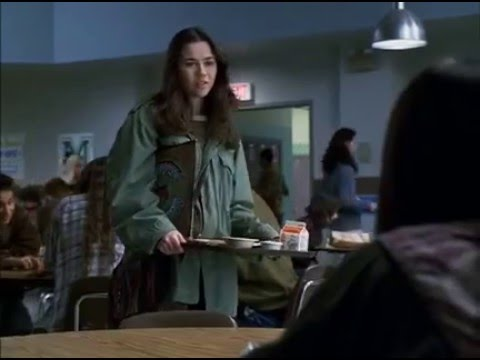 Freaks & Geeks - 1x18 - Discos and Dragons (2/5) [Subtitulos]