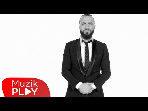Berkay - Ey Aşk (Official Video)