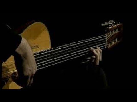 Hucky Eichelmann: Gaspar Sanz - CANARIOS