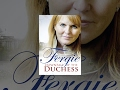 Lagu Fergie: Downfall of the Duchess