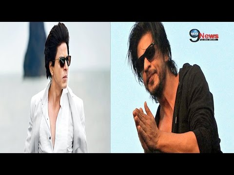 रईस का हुआ सीन लीक… | WATCH: Raees LEAKED Scene – Shah Rukh Khan thumbnail