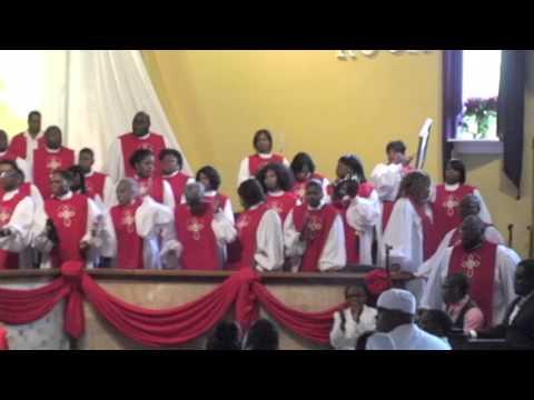 GH Radio Choir's Promo