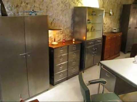 Magasin mobilier design magasin de meubles design et - Boutique de decoration en ligne ...