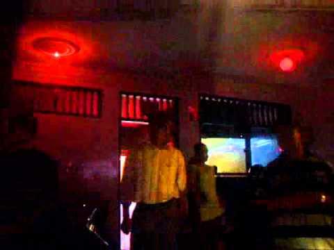 Malam minggu di Gang Dolly Surabaya - YouTube
