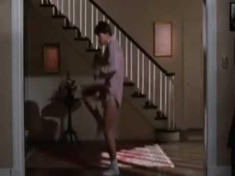 Risky Business [Alternate Dance Scene]