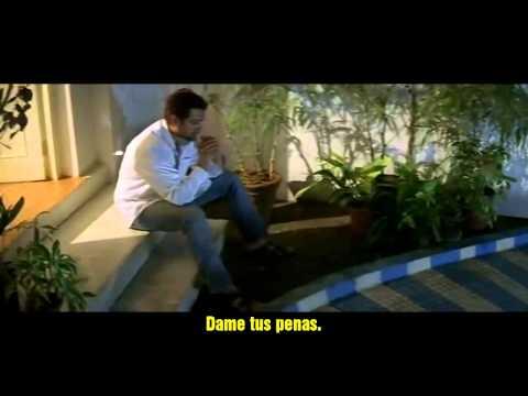 O Sanam O Sanam - Jurm (2005) - (Sub Español)
