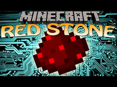 Minecraft: Redstone Update! Minecraft 1.5 Full Release ALL Features by Setosorcerer