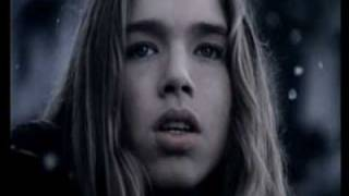 Клип Gil Ofarim - Talk To You